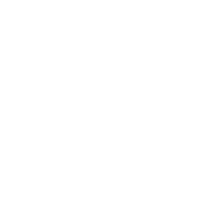 RWF Training